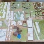 08 layout