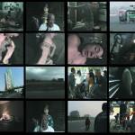 徐坦:中国家庭制作,1999,录像