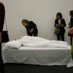 2006 Frieze Art Fair (6)