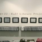 Newyork Art book fair  (10)