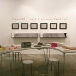Newyork Art book fair  (4)