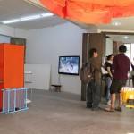 Koki solo 2009  (20)
