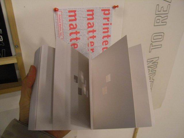 立面图书馆3 (2)