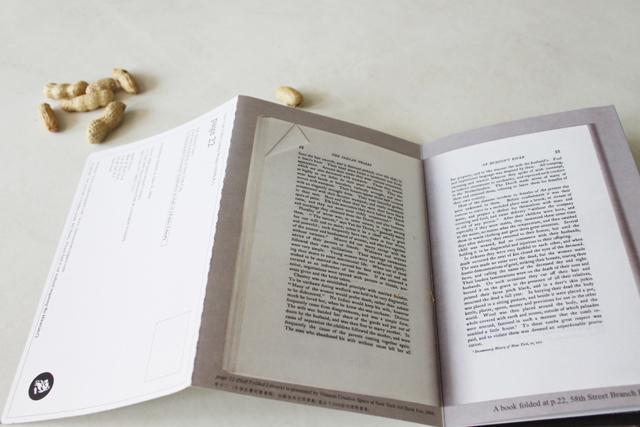 第22页(半个折迭的图书馆) (8)