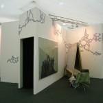 2007 Frieze Art Fair (1)