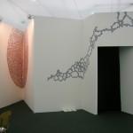 2007 Frieze Art Fair (21)