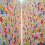 2007 Frieze Art Fair (3)