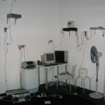 2007 Frieze Art Fair (9)
