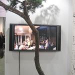 2008 Art Basel 39 (19)
