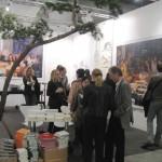2008 Art Basel 39 (21)