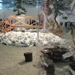 2008 Art Basel 39 (48)