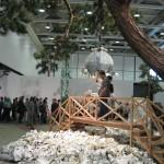 2008 Art Basel 39 (5)