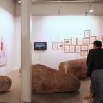 2009 Art Basel 40 (06)