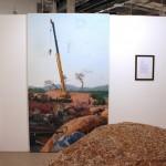 2009 Art Basel 40 (9)