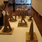 2009 Art Contemporary Berlin (8)