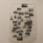 2011 Art Basel 42 (028)