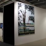 2011 Art Basel 42 (4)