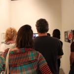 2011 Art Basel Miami (10)