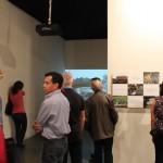 2011 Art Basel Miami (12)