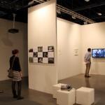 2011 Art Basel Miami (13)
