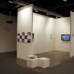 2011 Art Basel Miami (3)