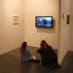 2011 Art Basel Miami (6)