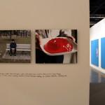 2011 Art Basel Miami (7)
