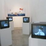 2011 Art HongKong (19)