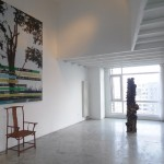 Exhibition View -2