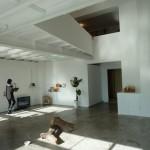 Pavilion space (2)
