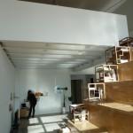 Pavilion space (6)