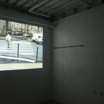 exhibition (38)