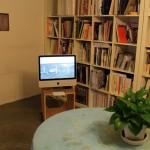 exhibition (6)